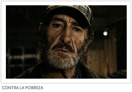contra_la_pobreza