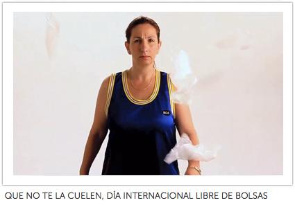dia_libre_de_bolsas