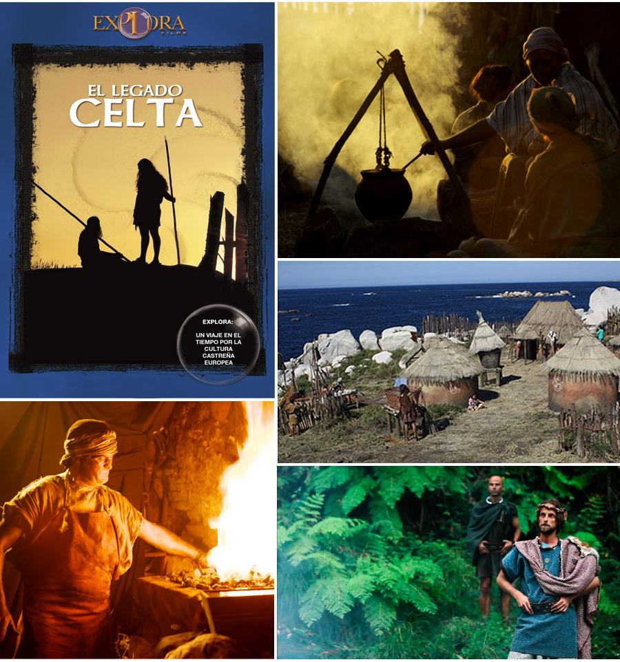 el_legado_celta_fotos