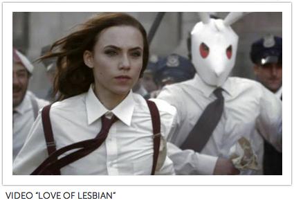 love_of_lesbian