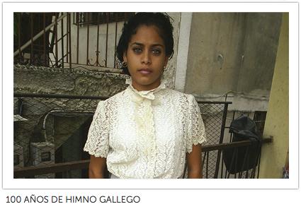 100_años_himno_gallego