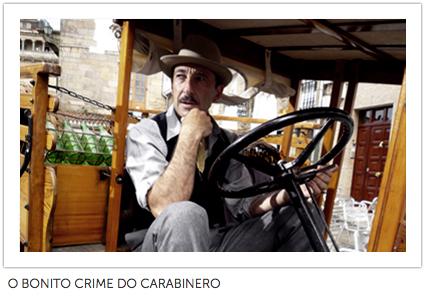 el_bonito_crimen_del_carabinero