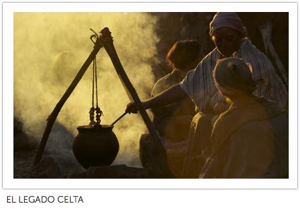 el_legado_celta