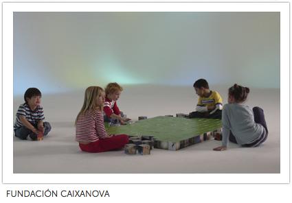 fundación_caixanova
