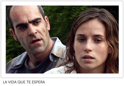 la_vida_que_te_espera